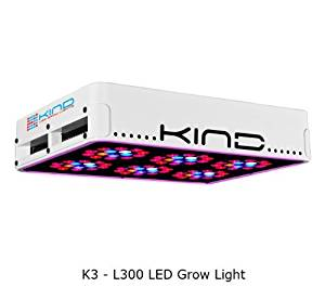 Kind K3 LED Grow Light
